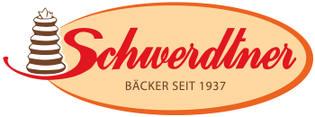 Original Schwerdtners